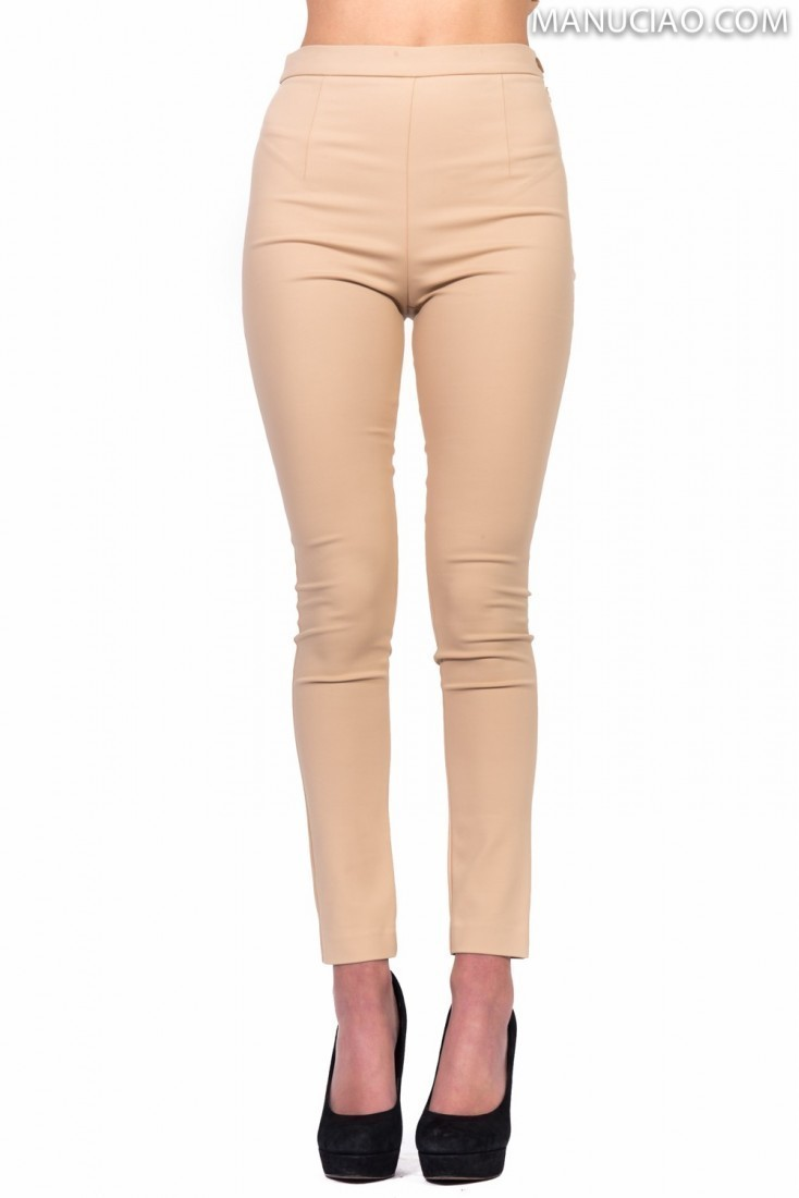 Pants PATRIZIA PEPE bp0048 aq39