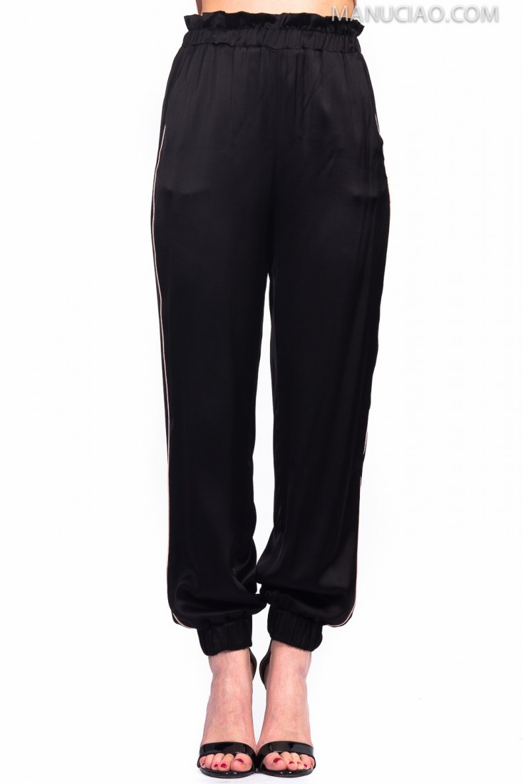 Jogger PINKO anarchico