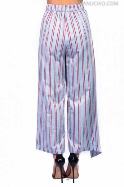 Trousers PATRIZIA PEPE 2p1163 a3md