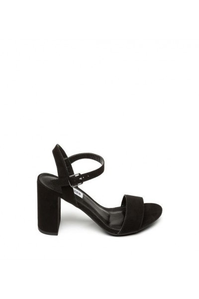 Sandals STEVE MADDEN selfish
