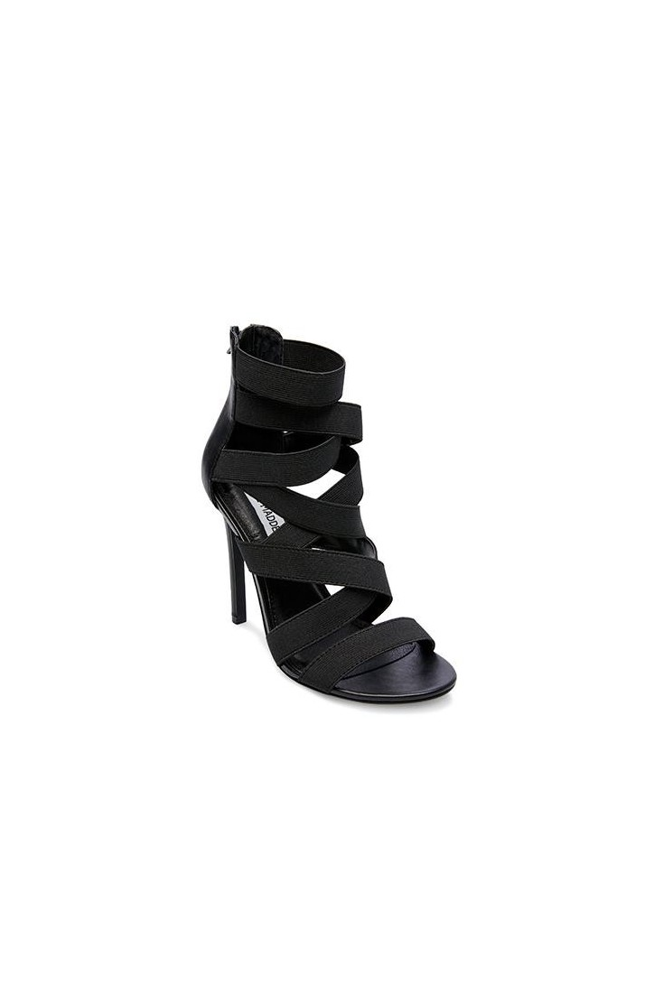 Sandals STEVE MADDEN strive