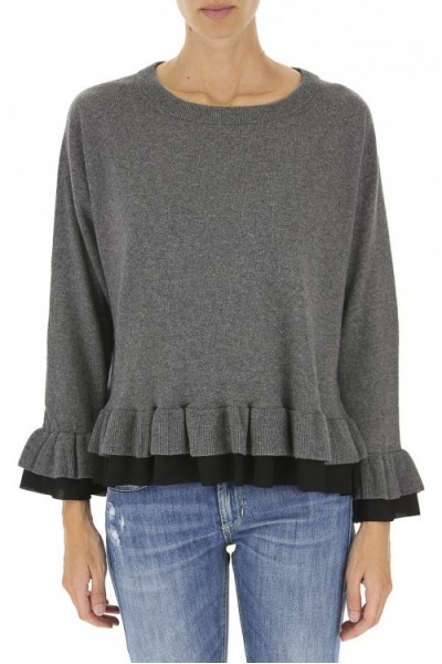 Pull TWINSET 192tp3214