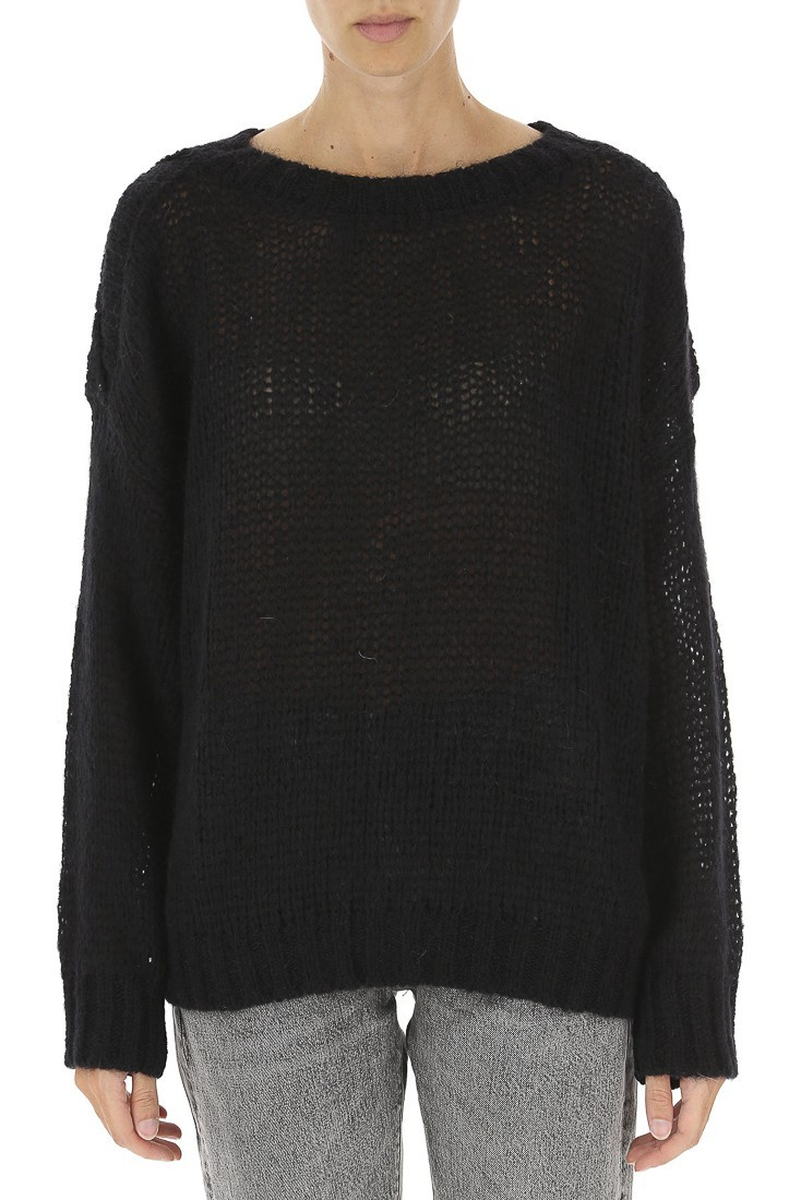 Pull TWINSET 192tp3271