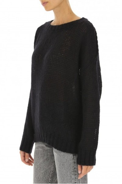 Sweater TWINSET 192tp3271