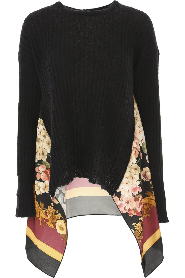 Pull TWINSET 192tp3062