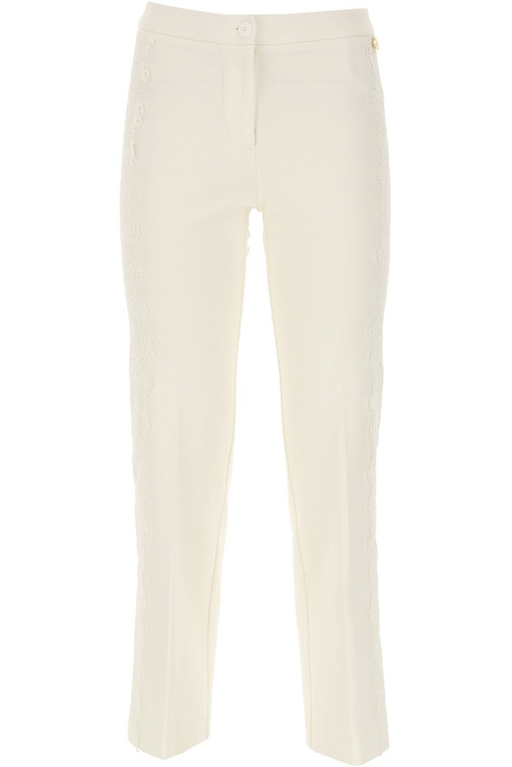 Trousers TWINSET 192tt2210