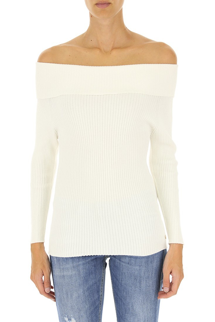 Pull TWINSET 192tp3091