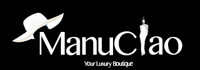 Manuciao Luxury Blog en